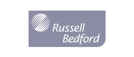 rusell bedford